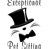 Exceptional Pet Sitting