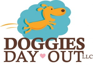 Doggies Day Out, LLC - Professional Dog Walking & Dog Sitting Services