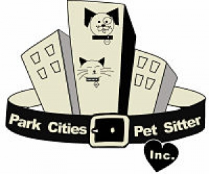 Park Cities Pet Sitters, Inc.