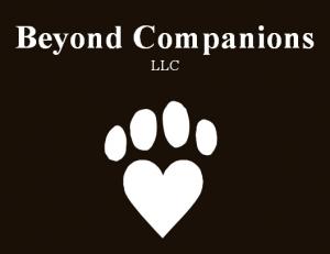 Beyond Companions