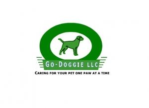 Go-Doggie Pet Sitting