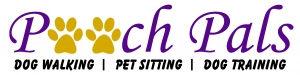 Pooch Pals - Dog Walking & Pet Sitting