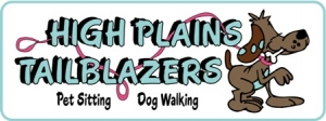 High Plains Tailblazers