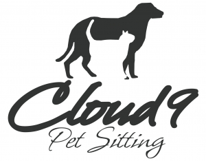 Cloud 9 Pet Sitting, LLC