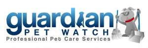Guardian Pet Watch-Pet Sitters