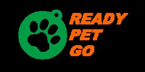 Ready Pet Go