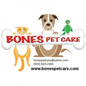 Bones Pet Care