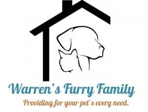 Full Service Pet Care
