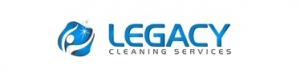 Legacy Cleaning Services