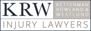 KRW Lawyers
