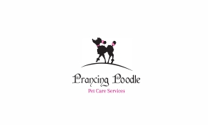 Prancing Poodle Pet Care Services
