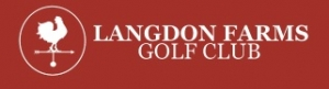 Langdon Portland Golf Course