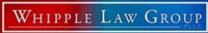 Whipp Law Personal Injury Attorney Spokane