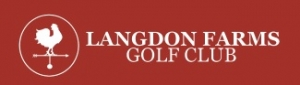 Langdon Golf Course Portland