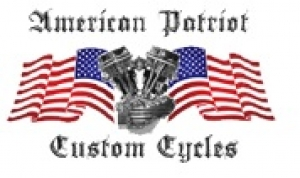 Coeur D'Alene Motorcycles Custom Builds and Repairs