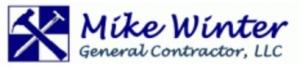 Mike Winter General Contractors | Google Plus