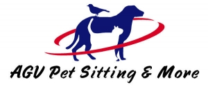 AGV Pet Sitting & More: Your Leader in Professional Pet Care!