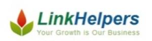 Phoenix SEO LinkHelpers   Google+