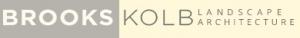 Top Landscape Architects - brookskolbllc.net