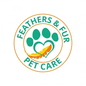 Pet Sitting & Dog Walking in Va Beach, VA