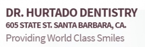 Dr Hurtado Cosmetic Dentist - Santa Barbara, CA