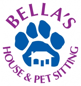 Bella's House & Pet Sitting