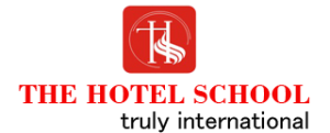 Hotel Management Institutes in Delhi