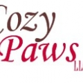 Cozy Paws, LLC- Pet Sitting in IL