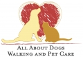 Pet Sitters Littleton