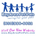 Bay Area Pet Pals