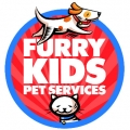 Furry Kids Pet Services of St. Petersburg Florida