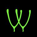 Wishbone Pet Services, LLC
