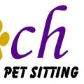 Pooch Pals - Dog Walking & Pet Sitting