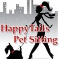 HappyTails Pet Sitting