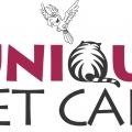 Unique Pet Care