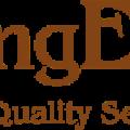 Seating Expert, Inc