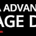 1A Advanced Garage Doors