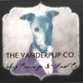 THE VANDERPUP CO. DOG CONCIERGE SERVICE