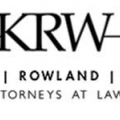 KRW Asbestos Injury Lawyers Houston