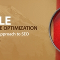 Premium Seattle Search Engine Optimization