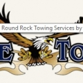 Eagle Round Rock Towing & Recovery