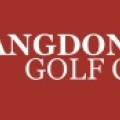 Langdon Farms Event Venues