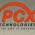 PCX Tech Fort Worth IT Consulting