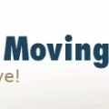 Professional San Antonio Movers in Texas