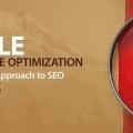 Steve Mapua SEO Premium