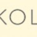 Brooks Kolb Best Landscape Architects & Designers