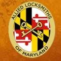 Professional 24 Hour Allied Locksmith