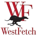 WestFetch Pet Sitting and Boarding