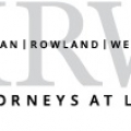 KRW Philadelphia Asbestos Attorneys