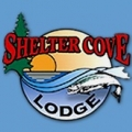 Shelter Cove Lodging | Incredibly Low Prices (2018)